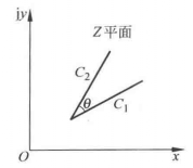 图1(a)