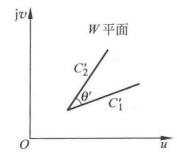 图2(b)