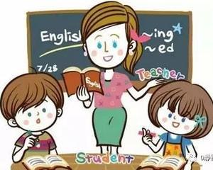 幼儿段英语网课全