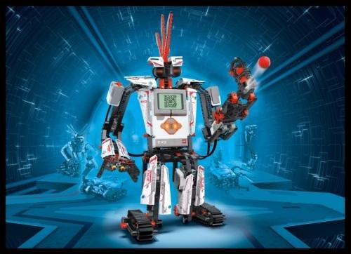 我机器人1国语_还可以搭成刺儿头机器人(至少我是这么叫它的),蛇,小吉他,还有骷髅头