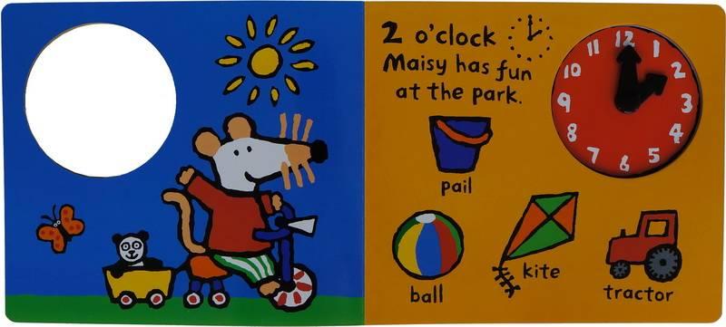 推荐 不同年龄孩子学习英语,适合的10部英语动画片