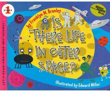 """is there life in outer space The human genome as evidence of life on other planets essay - the human genome since the beginning of human fascination with outer space, the question """"is there life on other planets"""" has existed and has waited to be answered."""