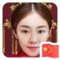 王小仙5951999037