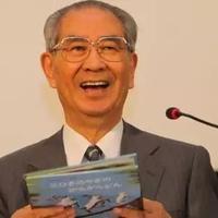 日本绘本之父松居直告诉你:怎么让孩子喜欢书