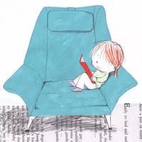 如果你希望有个爱读书的孩子,那么你不应该做的是...