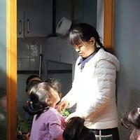 北漂十五年后,我在北京办了一家幼儿园