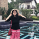 sunny_huang