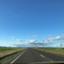 最美新西兰