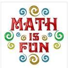 聊聊数学启蒙